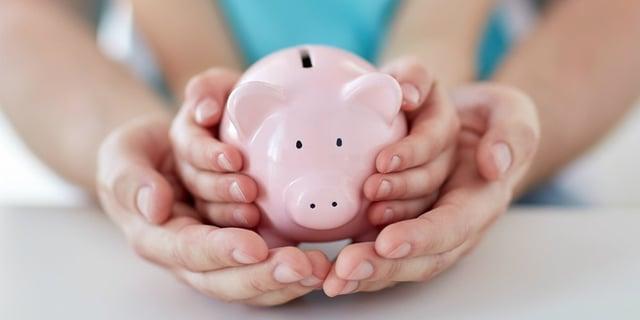Helping your children manage their money