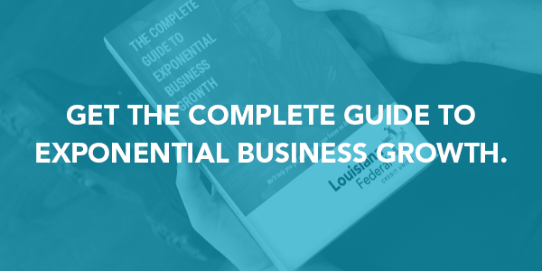 Download our eBook.