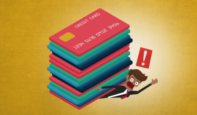 Blog_How to deal with your growing credit card debt-1