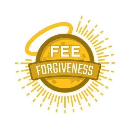 Fee Forgiveness Logo.jpg