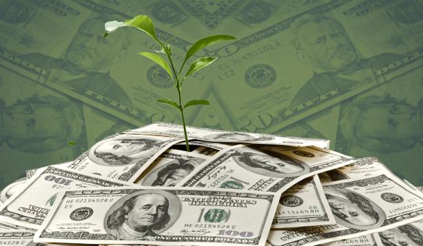 Blog-How-to-set-reach-financial-goals-that-matter