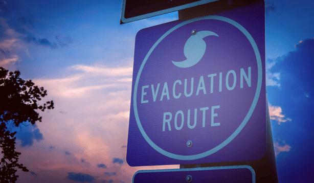 Blog-how-to-evacuate-during-coronavirus-hurricane