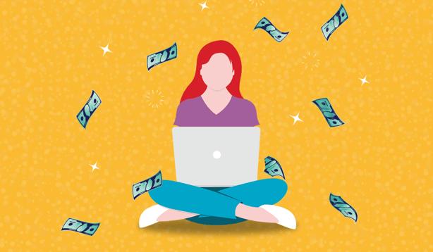 Blog-how-to-make-money-online-extra-cash