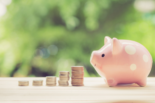 Blog_ How to use a certificate of deposit (CD) to meet your financial goals.