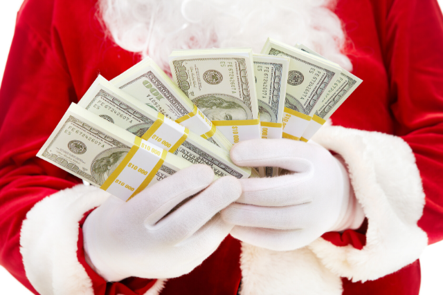 Blog_Seriously - when did Christmas get so expensive_