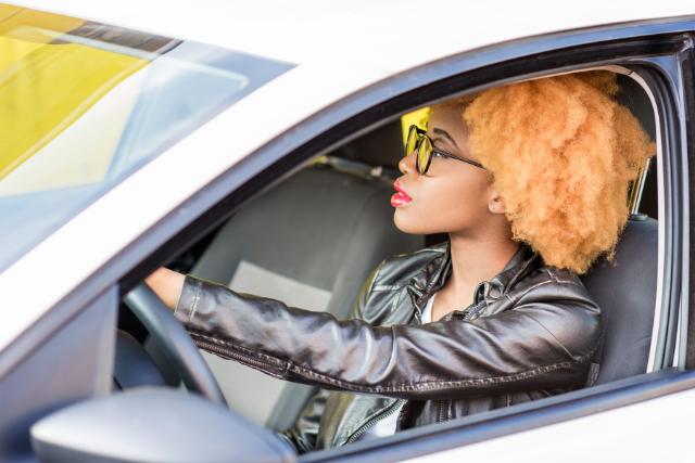 Blog_These are the best cars for Millennials and Gen Z buyers in 2020
