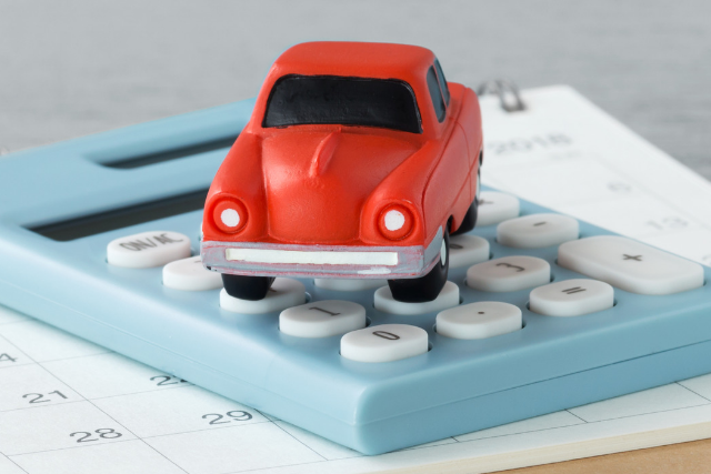 Blog_auto commercial loan business vehicle (1)