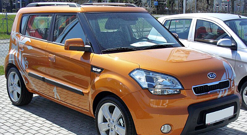 Blog_car Kia Soul 2020 (1)