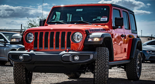 Blog_car jeep wrangler 2020