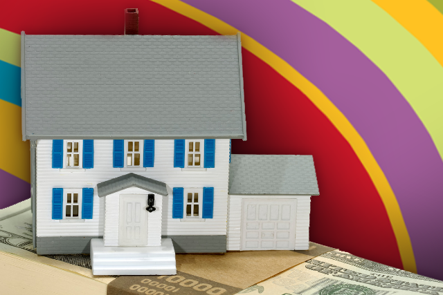 Blog_home equity