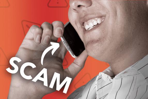 Blog_scammer-fraud-tax (1)