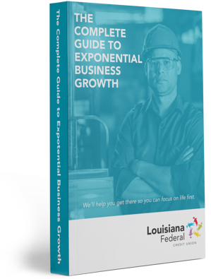 business-growth-guide-cover-transparent-crop-1