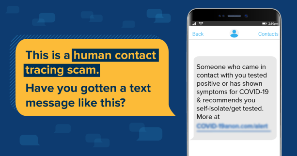 FTC_human_contact_tracing_scams_covid-19