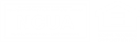 National Credit Union Association and Equal Housing Housing Opportunity logo