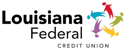 Louisiana Federal Credit Union Will Help You Get There