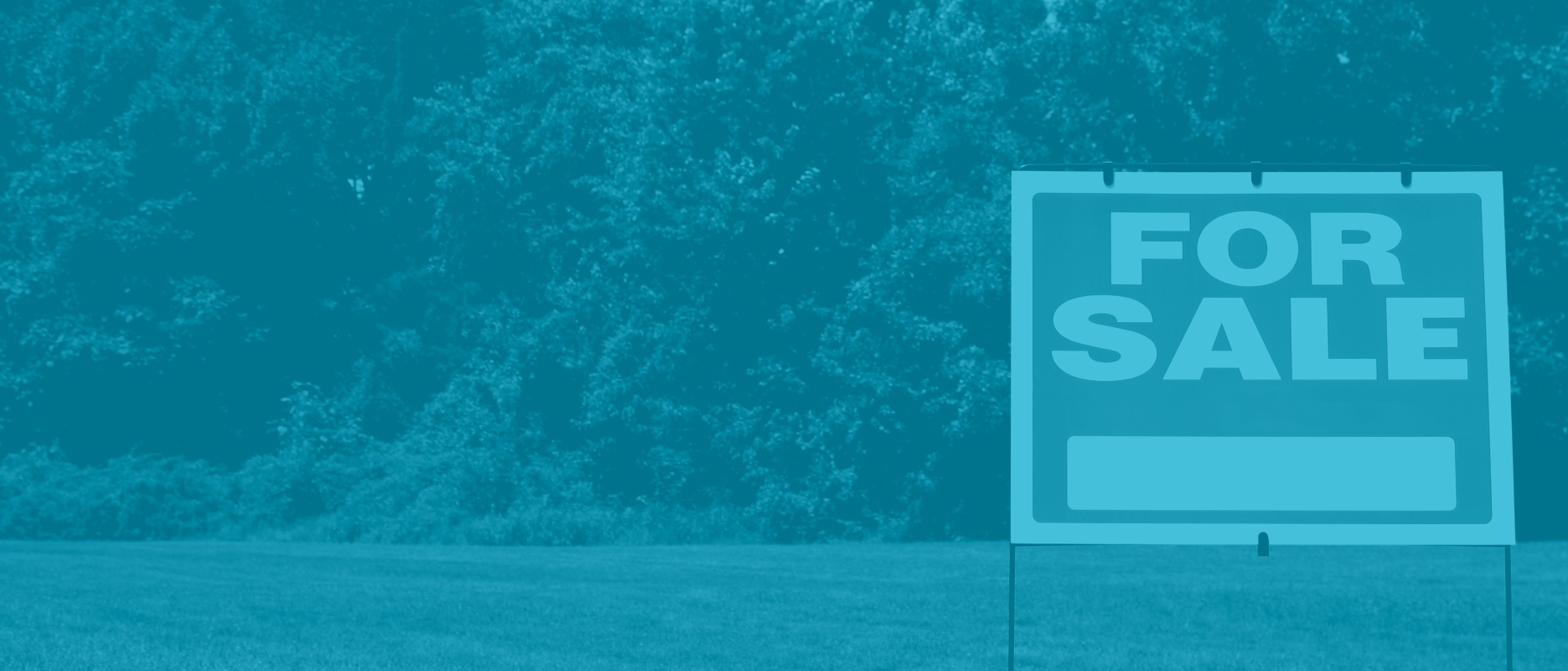 Get a Land Loan with Louisiana FCU.