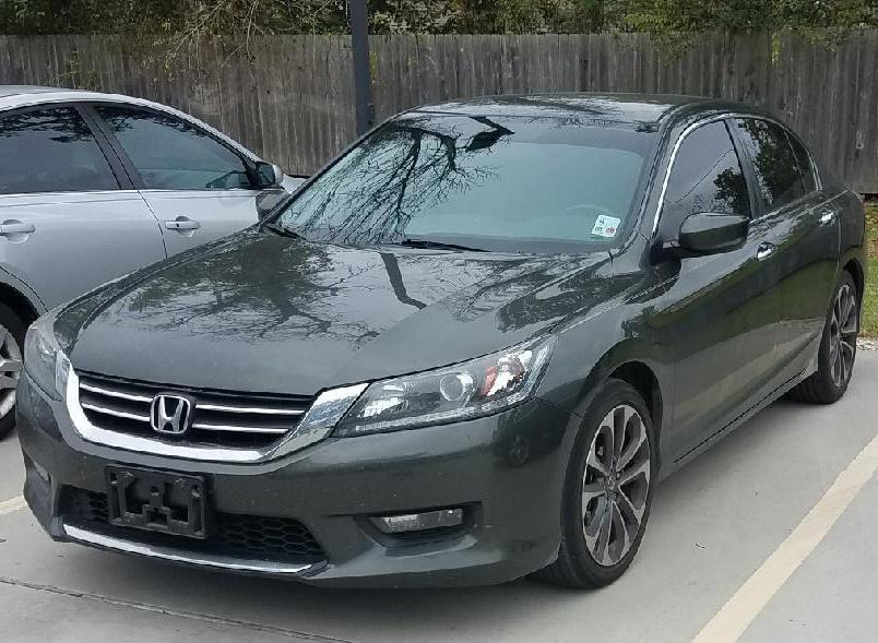 2015 Honda Accord.jpeg