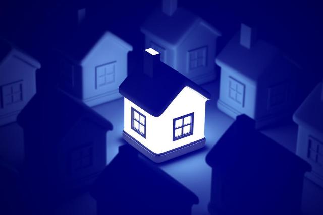 blog buying a home backup generator