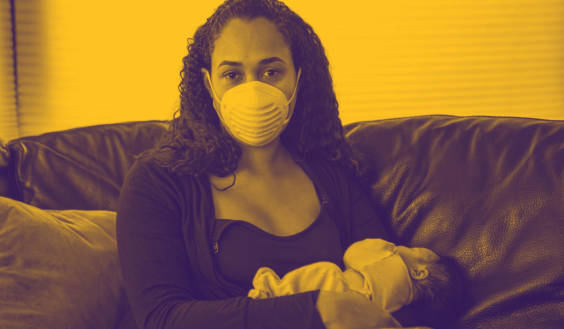 Were millennials hit hardest by the coronavirus recession?