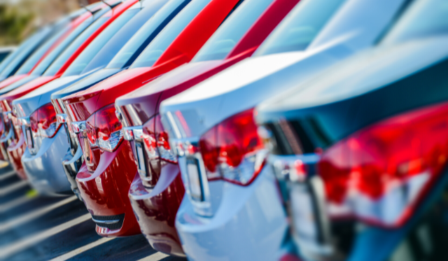 The truth about 0% financing offered at dealerships
