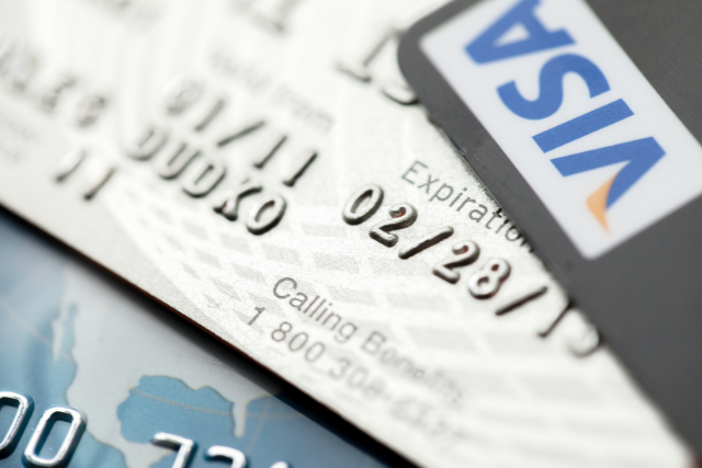 4 proven ways to protect your small business from fraud